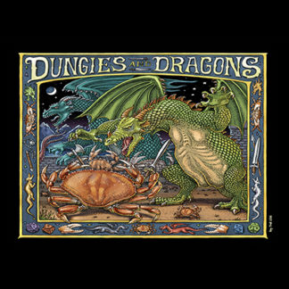 595 - Dungies & Dragons