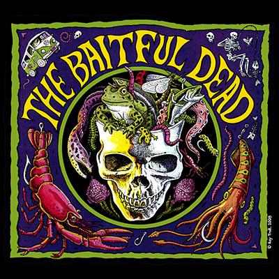 682 - Baitful Dead