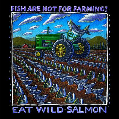704 - Eat Wild Salmon