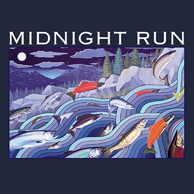 755 - Midnight Run