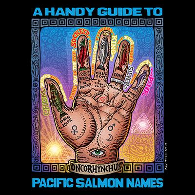 582- Handy Guide