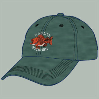 759 - Rockfish