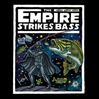 578- Empire Strikes Bass